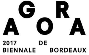 Agora-2017-noir
