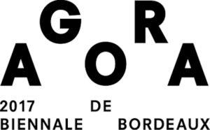 logo prix architecture agora 2017