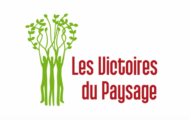 victoires-paysages-2014-annecy
